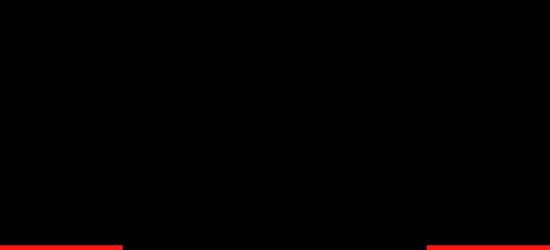 logoAssaultPreto